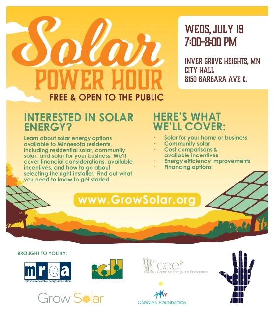 Solar-Power-Hour-2017.jpg